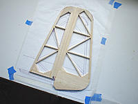 Name: fin and rudder bones.jpg