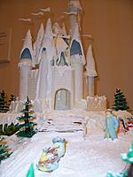 Name: winter wonderland.jpg