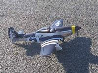 Name: Ultrafly P-51.jpg