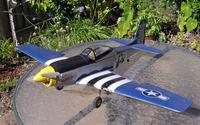 Name: P-51-2.jpg