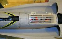 Name: F18 retracts 6.jpg