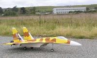 Name: SU-37-2.jpg