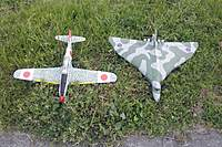 Name: Tony and Vulcan.jpg