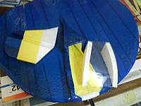 Name: DSC00148 (Medium).jpg