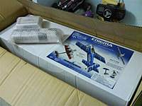 Name: DSC00008 (Medium).jpg