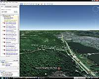 Name: garvin heights google earth.jpg