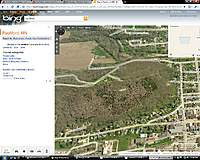Name: rushford hill bing.jpg