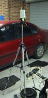 Name: TriPodRX.jpg