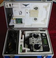Name: casenewsetupred.jpg