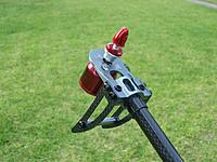 Name: IMGP8269 red.jpg