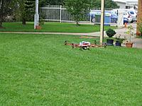Name: IMGP8230s.jpg
