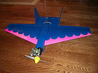 Name: CIMG0001.jpg