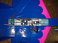 Name: CIMG0007.jpg