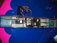Name: CIMG0008.jpg