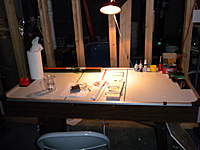 Name: DSCN0237.jpg