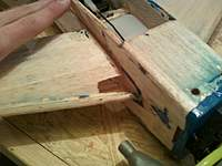 Name: SSPX0035.jpg