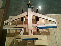 Name: SSPX0040.jpg