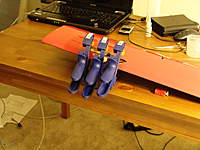 Name: DSC03759.jpg