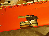 Name: DSC03790.jpg