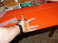 Name: DSC03789.jpg