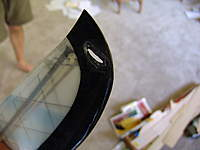 Name: DSC03796.jpg