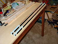 Name: DSC04021.jpg