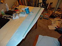 Name: DSC04047.jpg