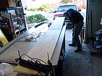 Name: DSC04083.jpg