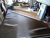 Name: DSC04084.jpg