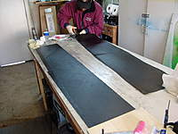 Name: DSC04085.jpg