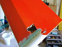 Name: DSC04123.jpg