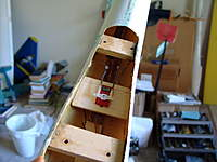 Name: DSC04124.jpg