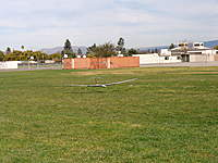 Name: DSC04163.jpg