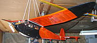 Name: 00SQ.jpg