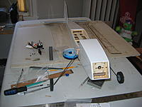 Name: IMG_4476.jpg