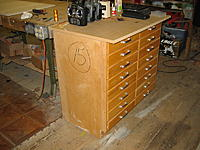 Name: cabinet.jpg