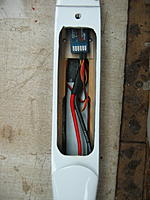 Name: siren3.jpg