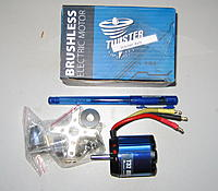 Name: Twister.jpg