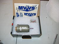 Name: MVVS.jpg