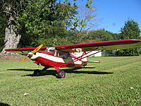 Name: Supercub3.jpg