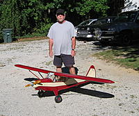 Name: supercub7.jpg