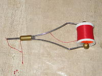 Name: lrb23.jpg