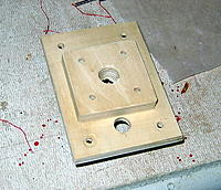 Name: LRB20.jpg