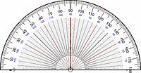 Name: Protractor_Rapporteur_Degrees_V3.jpg