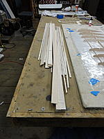 Name: DSC02942.JPG