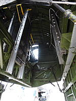 Name: DSC03225.jpg