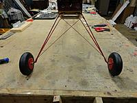 Name: 10308216_10202021631336971_2826519802957406962_n.jpg
