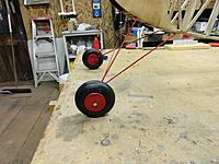 Name: 10703907_10202021631296970_9096669969359522738_n.jpg