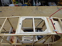 Name: DSC03762.JPG