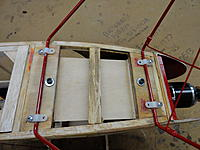 Name: DSC03766.JPG